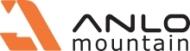 Anlo Mountain