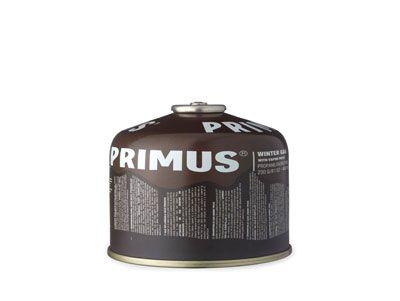 Outdoorküche Gas Xl : Primus winter gas ventilkartusche brennstoffe outdoorküche