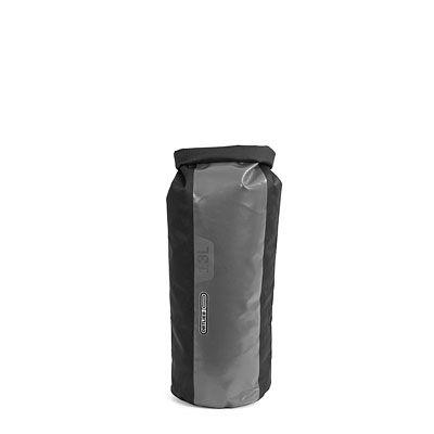 Ortlieb Packsack PS490 (13l - 109l)