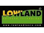 Lowland