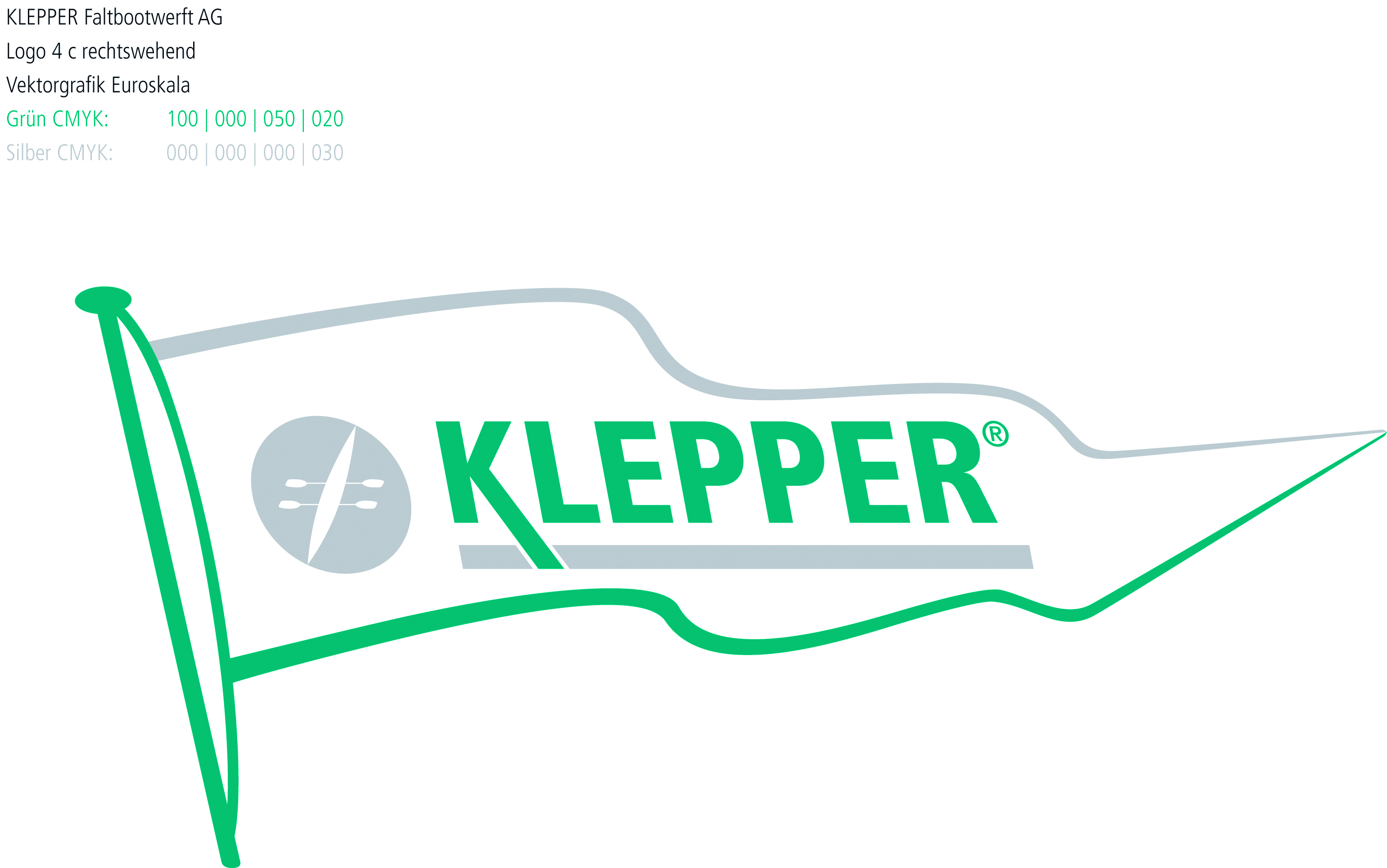 Klepper Faltbootwerft
