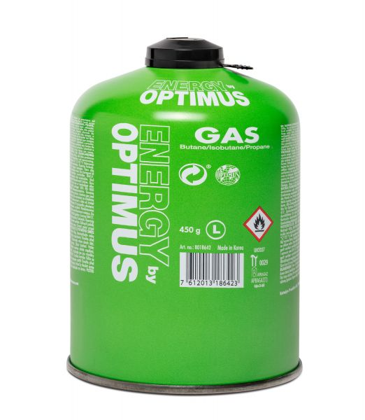 Optimus Universalgas 450 g